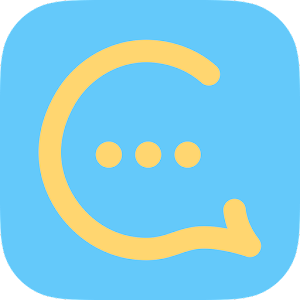 Chat-In Instant Messenger Online PC (Windows / MAC)