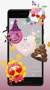 Emoji Editor - WAStickerApps for pc
