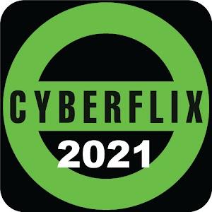 cyberflix free movies 2021 Online PC (Windows / MAC)