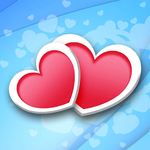 FlirtnDate: chat and meet new people Online PC (Windows / MAC)