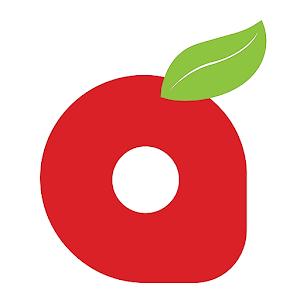 Pandaclick Online PC (Windows / MAC)