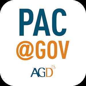 PaC@Gov Online PC (Windows / MAC)