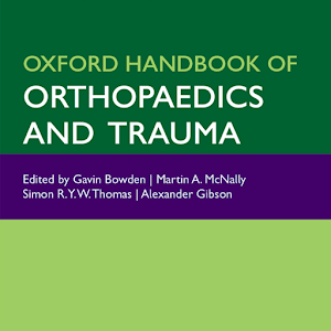 Oxford Handbook of Ortho Traum Online PC (Windows / MAC)