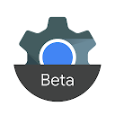 Android System WebView Beta - Google LLC