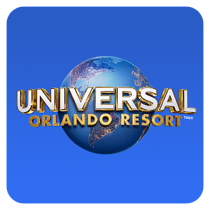 Universal Orlando Resort™ The Official App Online PC (Windows / MAC)