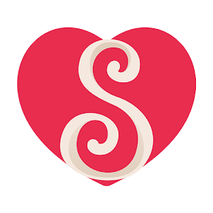 Spoil: Sugar Daddy Dating for Secret Arrangement Online PC (Windows / MAC)