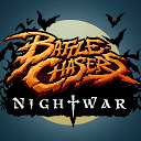 12. Battle Chasers: Nightwar - HandyGames