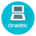 9. DraStic DS Emulator - Exophase
