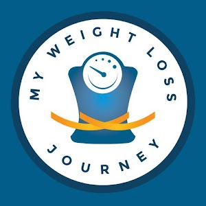 My Weight Loss Journey Online PC (Windows / MAC)