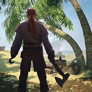 Last Pirate: Survival Island Adventure Online PC (Windows / MAC)