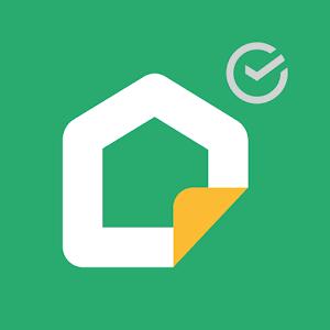 ДомКлик. Недвижимость: купить, снять квартиру, дом Online PC (Windows / MAC)