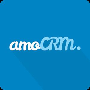 amoCRM 2.0 Online PC (Windows / MAC)