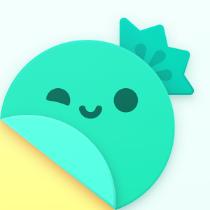 CandyCons Unwrapped - Icon Pack Online PC (Windows / MAC)
