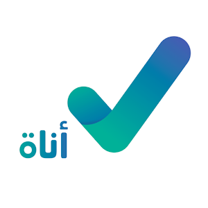 Anat | أناة ‎ Online PC (Windows / MAC)