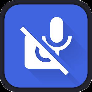Camera and Microphone Blocker Online PC (Windows / MAC)
