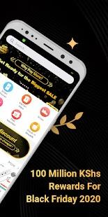 Kilimall - Affordable Online Shopping in Kenya