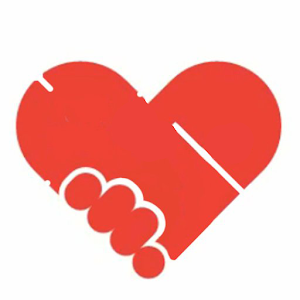 Love Girls Online PC (Windows / MAC)