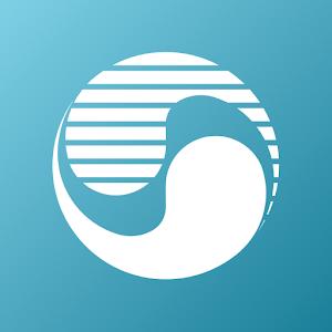 Korean Air Online PC (Windows / MAC)