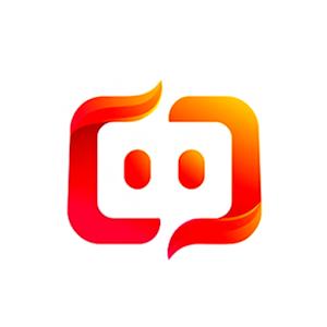 KazKaz - Live Video Chat & Make Friends Online PC (Windows / MAC)