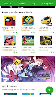 Free  HappyMod Happy Apps Guide Happymod for pc
