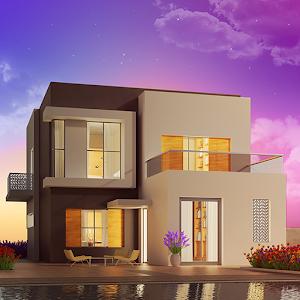 Home Design : Renovate to Rent Online PC (Windows / MAC)