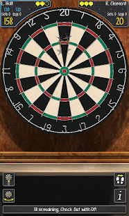Pro Darts 2021 for pc
