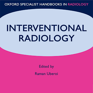 Interventional Radiology Online PC (Windows / MAC)
