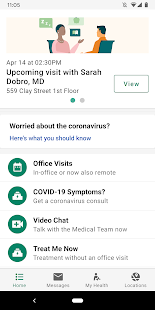 One Medical for pc