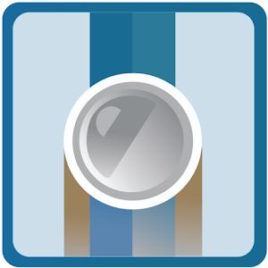 Photowise Online PC (Windows / MAC)