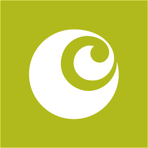 Ocado: grocery shopping & food delivery made easy Online PC (Windows / MAC)