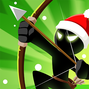 Stickdom Idle: Taptap Titan Clicker Heroes Online PC (Windows / MAC)