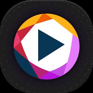 Bajao: Best Audio Video Music App and Music Player Online PC (Windows / MAC)