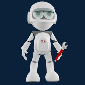 MechLib  - Engineering Tools Online PC (Windows / MAC)
