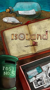Isoland for pc