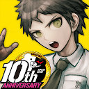 Danganronpa 2: Goodbye Despair Anniversary Edition - SPIKE CH...