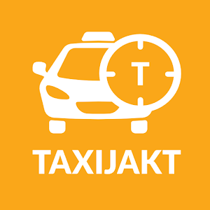 Taxijakt Online PC (Windows / MAC)