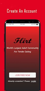 Hot Free Dating App for Flirt & Live Chat Online for pc