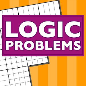 Logic Problems - Classic! Online PC (Windows / MAC)