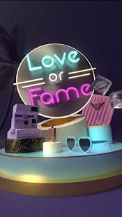 Love or Fame for pc