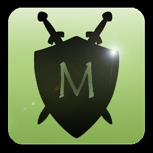 Level Counter for Munchkin Online PC (Windows / MAC)