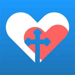 Christian Dating: Singles Meetup, Chat & Mingle Online PC (Windows / MAC)