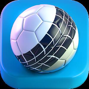 Soccer Rally: Arena Online PC (Windows / MAC)