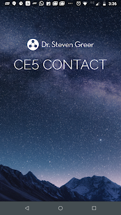CE5 Contact for pc