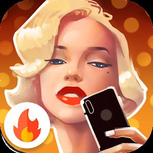 Flirt Video Chat & Online Dating — Flirtychat Online PC (Windows / MAC)