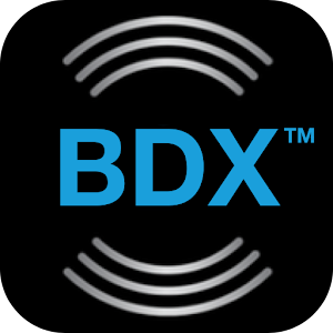 SIG BDX Online PC (Windows / MAC)