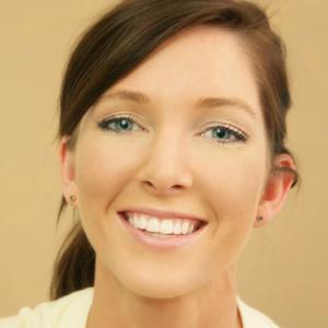 Sarah UK English Text to Speech Voice Online PC (Windows / MAC)