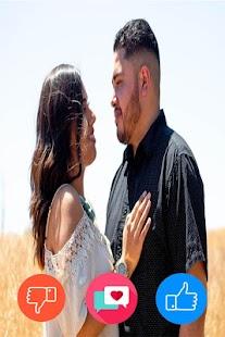 Sugar Daddy Allowance Real Sugar Daddy Dating app for pc