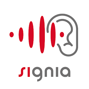 Signia App Online PC (Windows / MAC)