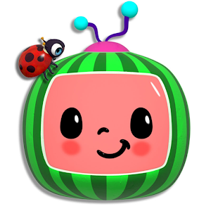 Coco-melon Nursery Rhymes and Kid Songs Online PC (Windows / MAC)