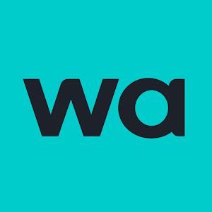 와디즈(wadiz) - 펀딩부터 투자까지 Online PC (Windows / MAC)
